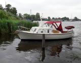 Polar 22, Тендер Polar 22 для продажи Focus Sails & Sailing