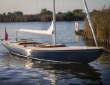 Focus 800 DS, Open zeilboot Focus 800 DS hirdető:  Focus Sails & Sailing