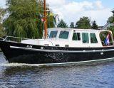 Sk Kotter 1100 OK, Моторная яхта Sk Kotter 1100 OK для продажи SK-Jachtbouw
