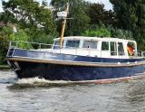 Sk Kotter 1350 OK, Моторная яхта Sk Kotter 1350 OK для продажи SK-Jachtbouw
