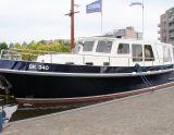 Sk Kotter 1150 OK, Bateau à moteur Sk Kotter 1150 OK à vendre par SK-Jachtbouw
