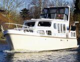 Faberkruiser 1080, Bateau à moteur Faberkruiser 1080 à vendre par SK-Jachtbouw
