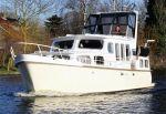 Faberkruiser 1080, Motorjacht Faberkruiser 1080 for sale by SK-Jachtbouw