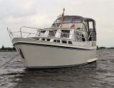 Robur 1150, Motor Yacht Robur 1150 til salg af  SK-Jachtbouw
