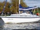 C-Yacht 1040 1040 - Compromis 999