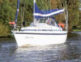 C Yacht Compromis 999, Voilier C Yacht Compromis 999 à vendre par SK-Jachtbouw