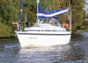 C-Yacht 1040 1040 - Compromis 999, Zeiljacht C-Yacht 1040 1040 - Compromis 999 te koop bij SK-Jachtbouw