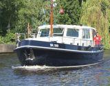 Sk-kotter Pilot 1150, Motorjacht Sk-kotter Pilot 1150 hirdető:  SK-Jachtbouw