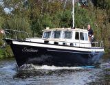 De Delta Van Der Torre 1200, Моторная яхта De Delta Van Der Torre 1200 для продажи SK-Jachtbouw