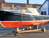 Notarisboot 1928 680, Tender Notarisboot 1928 680 for sale by SK-Jachtbouw