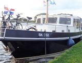 Sk Kotter 1200 OK, Motoryacht Sk Kotter 1200 OK in vendita da SK-Jachtbouw