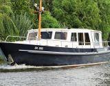 Sk Kotter 1250 Sedan, Моторная яхта Sk Kotter 1250 Sedan для продажи SK-Jachtbouw