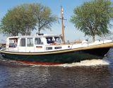 Gillissenvlet 1200, Motor Yacht Gillissenvlet 1200 til salg af  SK-Jachtbouw