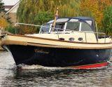 Antaris 825 MK Kotter, Моторная яхта Antaris 825 MK Kotter для продажи SK-Jachtbouw