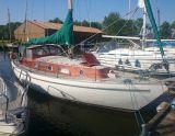 Vindö 50 SL/MS, Voilier Vindö 50 SL/MS à vendre par Scandinavian Yachts Workum