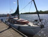 Vindö 50 SL/MS, Voilier Vindö 50 SL/MS à vendre par Beute Scandinavian Yachts
