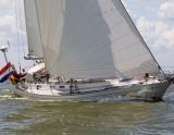 Jonmeri 40, Sailing Yacht Jonmeri 40 for sale by Scandinavian Yachts Workum