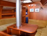 Jonmeri 40, Парусная яхта Jonmeri 40 для продажи Scandinavian Yachts Workum