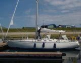 Jonmeri 40, Zeiljacht Jonmeri 40 hirdető:  Scandinavian Yachts Workum