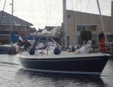 Victoire 1200, Voilier Victoire 1200 à vendre par Beute Scandinavian Yachts