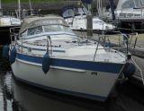 Malo 96, Sejl Yacht Malo 96 til salg af  Scandinavian Yachts Workum