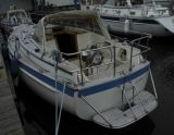 Malo 96, Barca a vela Malo 96 in vendita da Scandinavian Yachts Workum