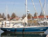 Breehorn 37, Voilier Breehorn 37 à vendre par Scandinavian Yachts Workum