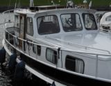 Doggersbank 402 A, Motor Yacht Doggersbank 402 A til salg af  Scandinavian Yachts Workum