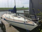 Scanner 391, Sejl Yacht Scanner 391 til salg af  Scandinavian Yachts Workum