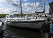 Malö ( Malo ) 39, Sailing Yacht Malö ( Malo ) 39 te koop bij Scandinavian Yachts Workum