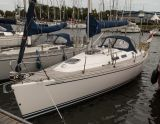 Finngulf 33, Sailing Yacht Finngulf 33 for sale by Scandinavian Yachts Workum