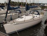 Finngulf 33, Sejl Yacht Finngulf 33 til salg af  Scandinavian Yachts Workum