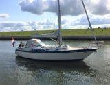 Malo 34, Парусная яхта Malo 34 для продажи Scandinavian Yachts Workum