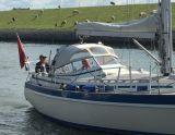 Malo 34, Sejl Yacht Malo 34 til salg af  Scandinavian Yachts Workum