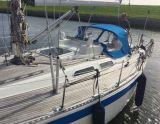 Sweden Yachts 370, Sejl Yacht Sweden Yachts 370 til salg af  Scandinavian Yachts Workum