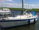 Sweden Yachts 370, Zeiljacht Sweden Yachts 370 hirdető:  Scandinavian Yachts Workum