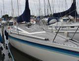 Luffe 37, Segelyacht Luffe 37 Zu verkaufen durch Scandinavian Yachts Workum