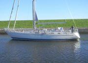 Jonmeri 482, Zeiljacht Jonmeri 482 te koop bij Scandinavian Yachts Workum