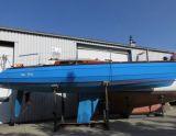 Waarschip 1010S, Voilier Waarschip 1010S à vendre par Scandinavian Yachts Workum