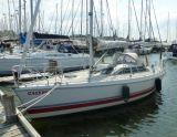 Etap 28i, Voilier Etap 28i à vendre par Beute Scandinavian Yachts