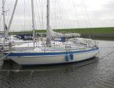 Malo 96, Voilier Malo 96 à vendre par Scandinavian Yachts Workum