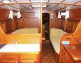 Malo 39 Classic, Barca a vela Malo 39 Classic in vendita da Scandinavian Yachts Workum