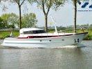 Super Van Craft River
