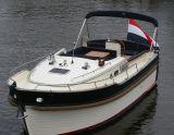 Menken Maritiem Newport Bass, Bateau à moteur Menken Maritiem Newport Bass à vendre par Menken Maritiem