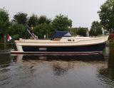 Menken Maritiem Newport Bass XL, Bateau à moteur Menken Maritiem Newport Bass XL à vendre par Menken Maritiem