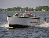 Tempo 8.50, Speedboat and sport cruiser Tempo 8.50 for sale by Smalland Maritiem