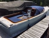 Fineliner 33 Super Sport, Быстроходный катер и спорт-крейсер Fineliner 33 Super Sport для продажи Smalland Maritiem