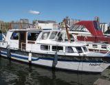 Populairkruiser 1250 AK - 360501, Bateau à moteur Populairkruiser 1250 AK - 360501 à vendre par Loyal Yachts
