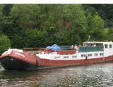 Tjalk - 360502 Varend Woonschip, Voilier habitable Tjalk - 360502 Varend Woonschip à vendre par Loyal Yachts