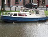 Motorschouw 360301 Open Kuip, Bateau à moteur Motorschouw 360301 Open Kuip à vendre par Loyal Yachts